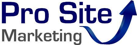 Pro Site Marketing LLC - Mendham, NJ 07945 - (908)396-6030 | ShowMeLocal.com