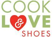 Cook & Love Shoes - Jackson, MS 39211 - (601)362-6088 | ShowMeLocal.com
