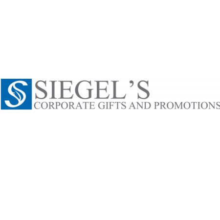 Siegel's Corporate Gifts - Lebanon, NJ 08833 - (908)757-7160 | ShowMeLocal.com