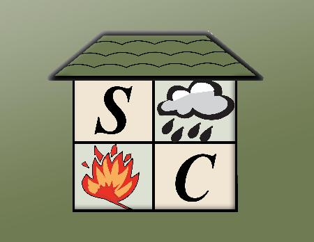 Serviclean Inc Woodbridge (703)986-3434
