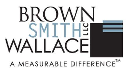 Brown Smith Wallace - Saint Louis, MO 63141 - (314)983-1200   ShowMeLocal.com