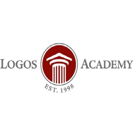 Logos Academy - York, PA 17401 - (717)848-9835 | ShowMeLocal.com