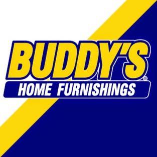 Buddy S Home Furnishings Winslow Az 86047 928 224 2435 Showmelocal