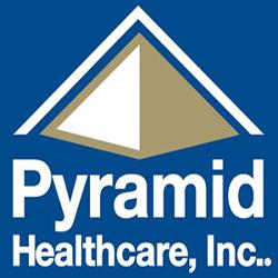 Pyramid Healthcare Foundations Medical Services - Butler, PA 16001 - (724)431-2006 | ShowMeLocal.com