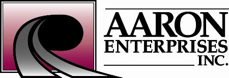 AARON ENTERPRISES INC - York, PA 17406 - (717)854-2641 | ShowMeLocal.com