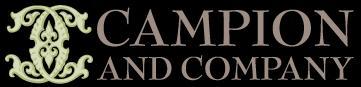 Campion and Company Fine Homes Real Estate - Boston, MA 02116 - (617)236-0711 | ShowMeLocal.com
