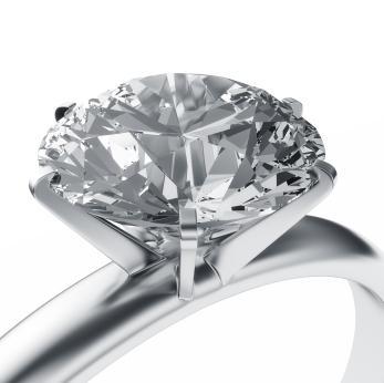 Fox Fine Jewelry - Ventura, CA 93001 - (805)652-1800 | ShowMeLocal.com