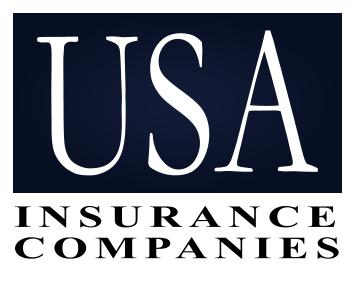 USA Insurance Co - Gautier, MS 39553 - (228)497-9935 | ShowMeLocal.com