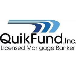 Quikfund Inc. - Astoria, NY 11106 - (718)752-1700 | ShowMeLocal.com