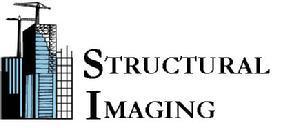 Structural Imaging LLC - Fayetteville, GA 30215 - (404)798-8982 | ShowMeLocal.com