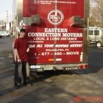 Eastern Connection Movers - Upper Darby, PA 19082 - (484)461-8685 | ShowMeLocal.com