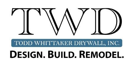Todd Whittaker Drywall, INC - Peoria, AZ 85345 - (623)544-1211 | ShowMeLocal.com
