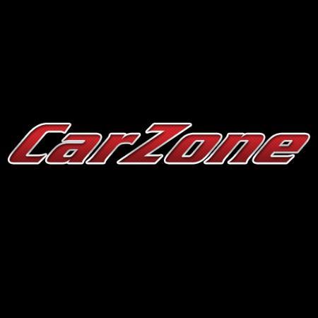 CarZone - Reno, NV 89502 - (775)829-9898 | ShowMeLocal.com