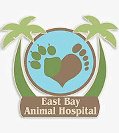 East Bay Animal Hospital - Largo, FL 33771 - (727)228-3402   ShowMeLocal.com