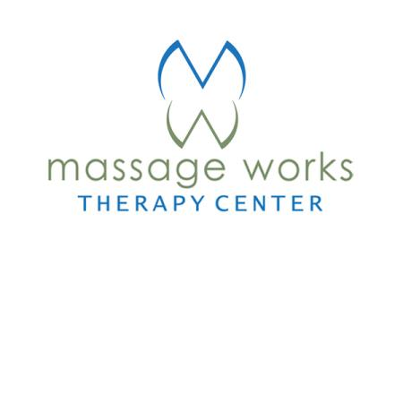 Massage Works Therapy Center - Fort Wayne, IN 46804 - (260)459-1111   ShowMeLocal.com
