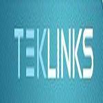 TekLinks - Chattanooga, TN 37421 - (423)296-6689 | ShowMeLocal.com