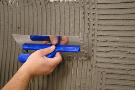 Cutting Edge Drywall - Dexter, MI 48130 - (734)649-6042 | ShowMeLocal.com
