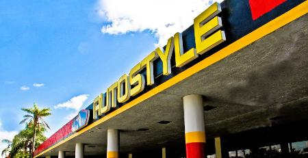 AutoStyle Used Cars - West Park, FL 33023 - (954)455-3636 | ShowMeLocal.com