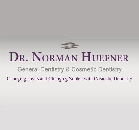 Dr. Norman Huefner DMD - Laguna Niguel, CA 92677 - (949)495-6322 | ShowMeLocal.com