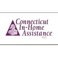 Conneticut In-Home Assistance LLC. - Trumbull, CT 06611 - (203)885-1649 | ShowMeLocal.com