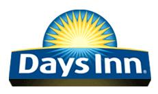 Days Inn Grand Forks Nd - Grand Forks, ND 58201 - (866)215-6641 | ShowMeLocal.com