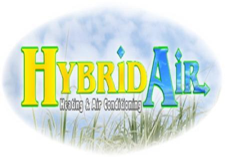 Hybrid Air Inc Virginia Beach Va 23456 757 436 3749 Showmelocal
