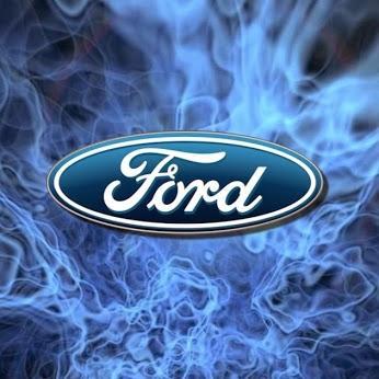 Livermore Ford Lincoln - Livermore, CA 94551 - (925)294-7700 | ShowMeLocal.com