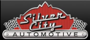 Silver City Automotive - Silverdale, WA 98383 - (360)337-1600 | ShowMeLocal.com