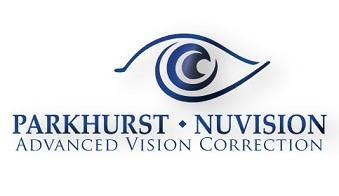 Parkhurst Nuvision - San Antonio, TX 78229 - (210)615-9358 | ShowMeLocal.com