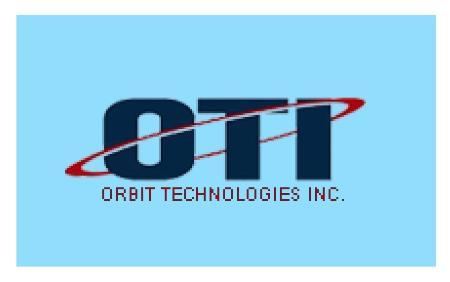 Orbit Technologies Inc. - East Berlin, PA 17316 - (717)619-7163 | ShowMeLocal.com