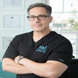 Michael Diaz, M.D. - Melbourne, FL 32901 - (321)951-2639 | ShowMeLocal.com