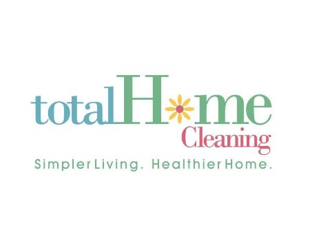 Total Home Cleaning - Summit, NJ 07901 - (908)273-8774 | ShowMeLocal.com