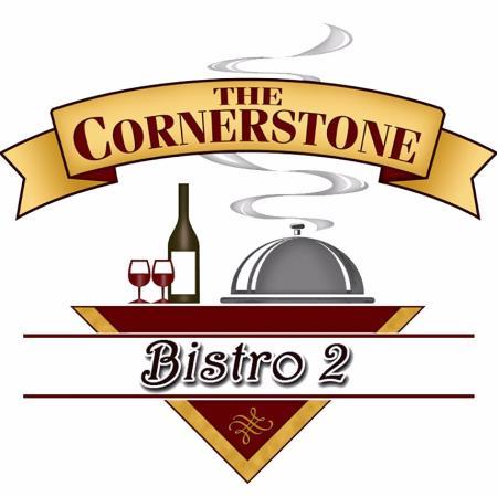 The Cornerstone Bistro 2 - Port Saint Lucie, FL 34984 - (772)785-5220   ShowMeLocal.com