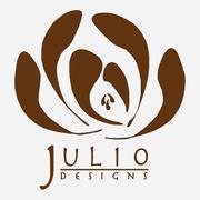 Julio Designs - Frisco, TX 75033 - (972)712-2888   ShowMeLocal.com