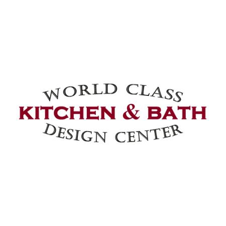 World Class Kitchen & Bath Design Center - Matawan, NJ 07747 - (732)272-6900 | ShowMeLocal.com