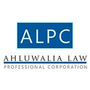 AHLUWALIA LAW P.C. - San Jose, CA 95110 - (408)416-3149 | ShowMeLocal.com