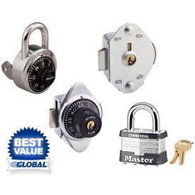 Locksmith Gratis - Camden, OH 45311 - (937)315-4380 | ShowMeLocal.com