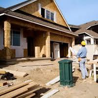 Dth Remodeling Llc - Kenmore, WA 98028 - (206)949-4069 | ShowMeLocal.com