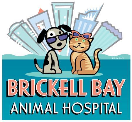 Brickell Bay Animal Hospital - Miami, FL 33131 - (786)231-1111 | ShowMeLocal.com