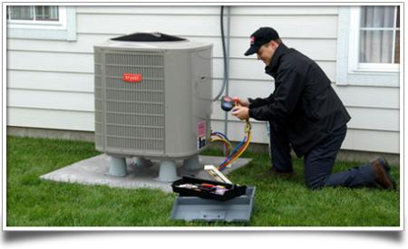 Prestwood Heating And Air Conditioning - Aurora, CO 80016 - (303)328-7330 | ShowMeLocal.com