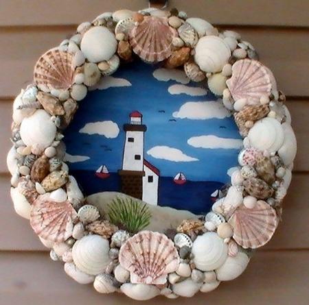 Carmelas Craft Creations, LLC - Manchester Township, NJ 08759 - (732)945-5845 | ShowMeLocal.com