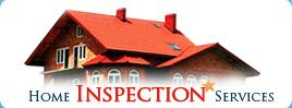 Home Inspection Star - Chicago, IL 60639 - (773)960-1342 | ShowMeLocal.com