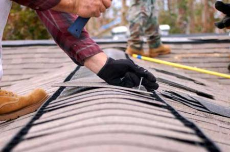 Watson Roofing - Brownwood, TX 76801 - (325)203-4002 | ShowMeLocal.com