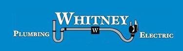 Whitney Electric - Battle Creek, MI 49017 - (269)377-0190 | ShowMeLocal.com