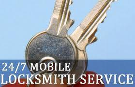 Locks & Locksmiths - North Smithfield, RI 02896 - (401)237-6115 | ShowMeLocal.com