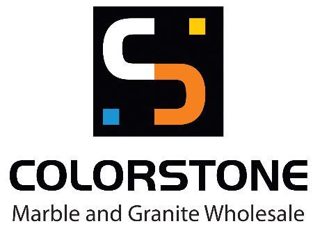 Colorstone - Miami, FL 33166 - (305)436-8056   ShowMeLocal.com