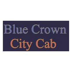 Blue Crown City Cab - Temecula, CA 92590 - (951)525-0239 | ShowMeLocal.com