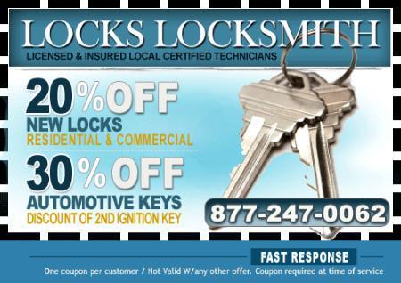 24/7 EmergencyLocksmithService - Seattle, WA 98101 - (425)409-9472   ShowMeLocal.com