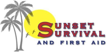 Sunset Survival & First Aid - Huntington Beach, CA 92649 - (714)369-8096 | ShowMeLocal.com