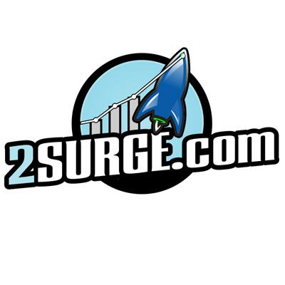 2Surge Marketing Allen (972)999-0309